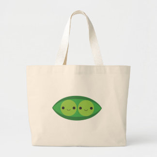 Two Peas in a Pod Bags