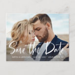 """Two Photo 
