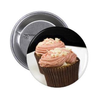 two pink cupcakes pin