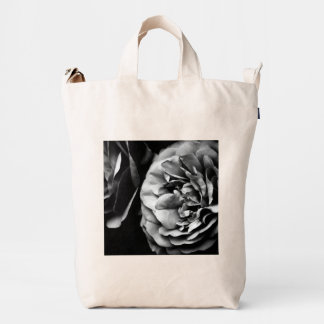 two roses duck bag