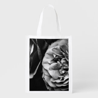 two roses market tote