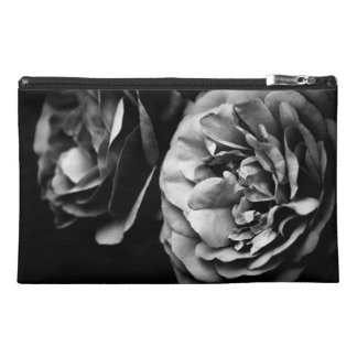 two roses travel accessories bags