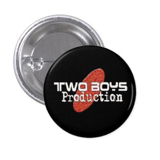 two servant boys production swipes in button
