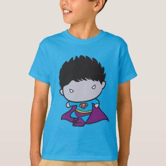 Two-Sided Chibi Bizarro T-Shirt