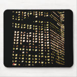 two sides high mouse pads