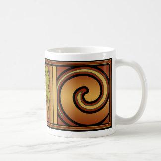 Two Spirit Coffee Mug