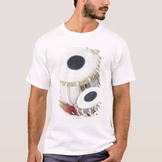 Two Tablas T-Shirt