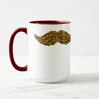 Two Tache Mug