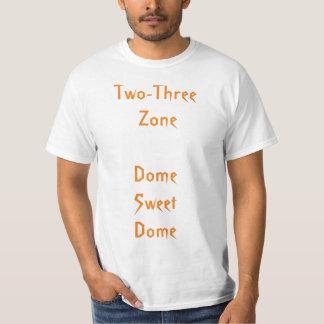 Two-Three