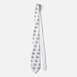 Two Thumbs .. Golf Coach Tie