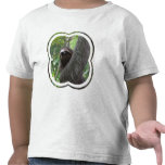 Two Toed Sloth Toddler T-Shirt
