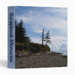 Two Tree Point 3 Ring Binder