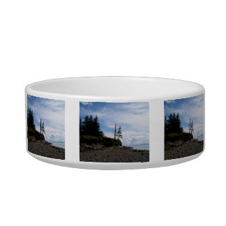 Two Tree Point Bowl