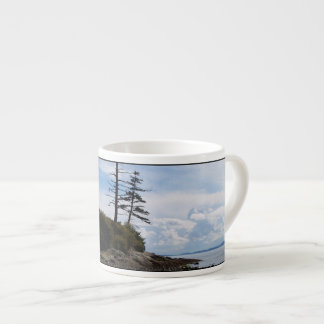 Two Tree Point Espresso Cup