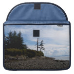 Two Tree Point MacBook Pro Sleeve