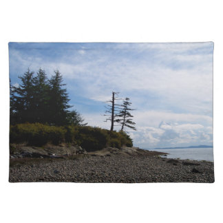 Two Tree Point Placemat