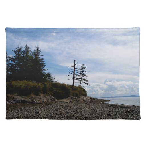 Two Tree Point Placemats