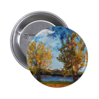 Two Trees Buttons