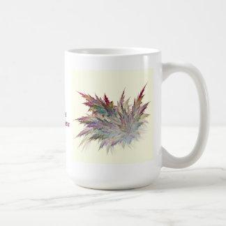 Two Vestas Mug