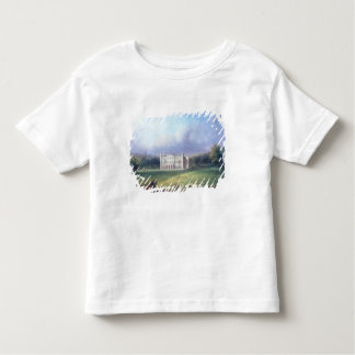 Two Views of Apley Priory T-shirts