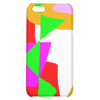 Two Worlds United Intimacy Love Harmony iPhone 5C Cases