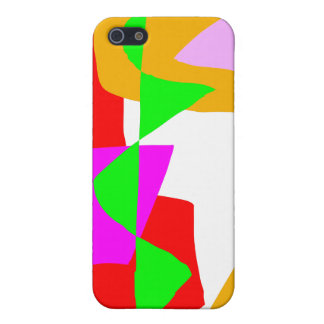Two Worlds United Intimacy Love Harmony Cover For iPhone 5
