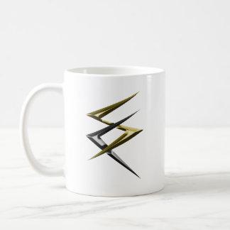 Two Year SC Logo swag Mug