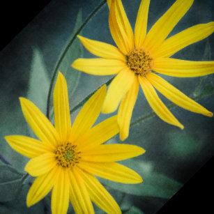 Designs Of Flowers Gold Lapel Pins | Zazzle