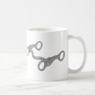 TwoBits090409 Coffee Mug