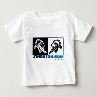 TWOGATOR.png Shirt