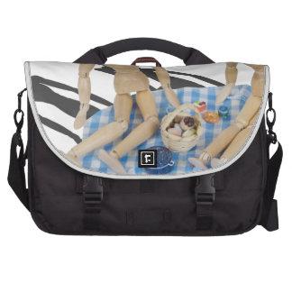 TwoPeoplePicnicBasketGinghamBlanket042014.png Bags For Laptop