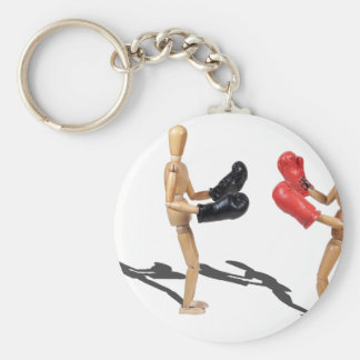 TwoPeopleSparringBoxingGloves103013.png Keychains