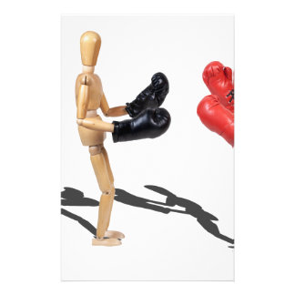 TwoPeopleSparringBoxingGloves103013.png Papelería