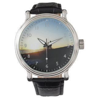 Two's Company Watch