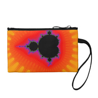 TwoToPowerForty2 Coin Purse