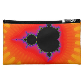 TwoToPowerForty2 Makeup Bag
