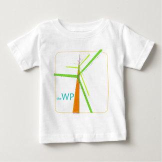 tWP_shirt.png Tee Shirt