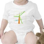 tWP_shirt.png Traje De Bebé