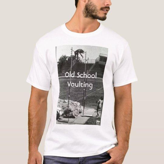 TWPV T-Shirt