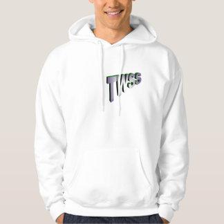 TWSS Sweatshirt