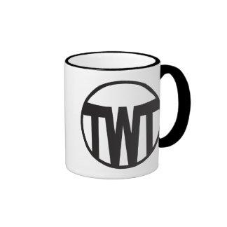 TWT Coffee Mug