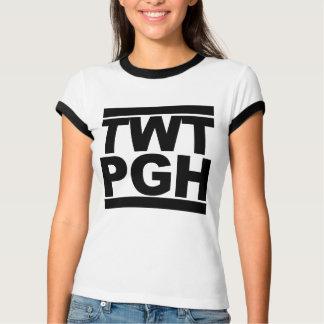 TWT PGH T-Shirt