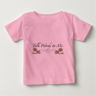 TWtM Infant/Toddler Shirt