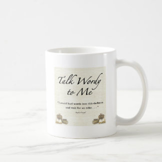 TWtM Mug