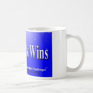 TWW Mug