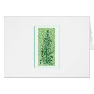 txn tree card