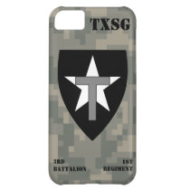 TXSG Case