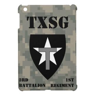 TXSG Cover iPad Mini Covers
