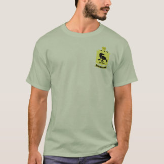 TXSG-HOMELAND SECURITY.htb T-Shirt