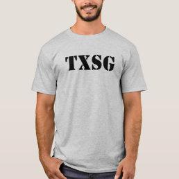 3b34f370 Military T-Shirts | VicesandVerses